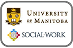 University of Manitoba - Social Work