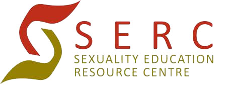 Sexuality Education and Resource Centre