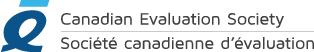 Canadian Evaluation Association - Manitoba Chapter